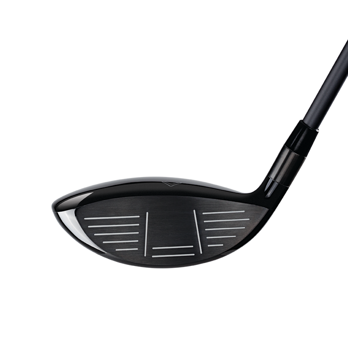 X Series N416 Fairway Wood