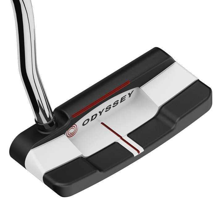 Odyssey O-Works #1 Wide Putter