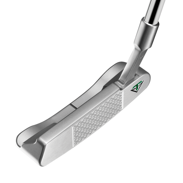 Madison CounterBalanced MR Putter