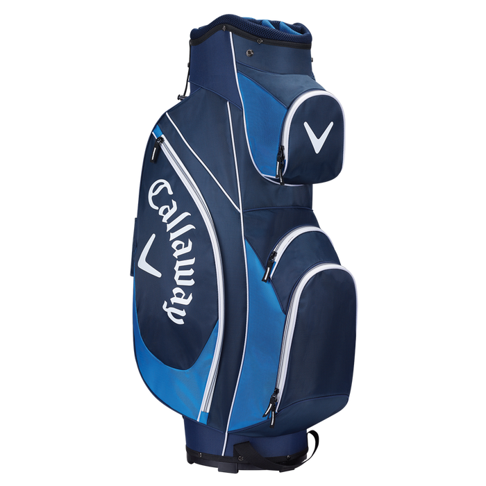 X Series Cart Bag