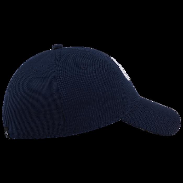 Stretch Fitted Cap