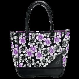 Women's Callaway Uptown Large Tote Bag