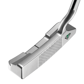 Long Island CounterBalanced AR Putter