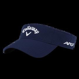 TA Low Profile Visor
