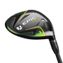 Epic Flash Fairway Woods
