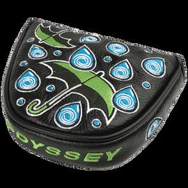 Odyssey Make It Rain Small Mallet Headcovers
