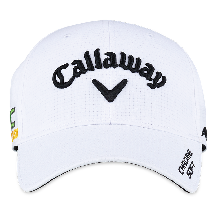 b8b8515b Callaway Tour Authentic Performance Pro Adjustable Hat