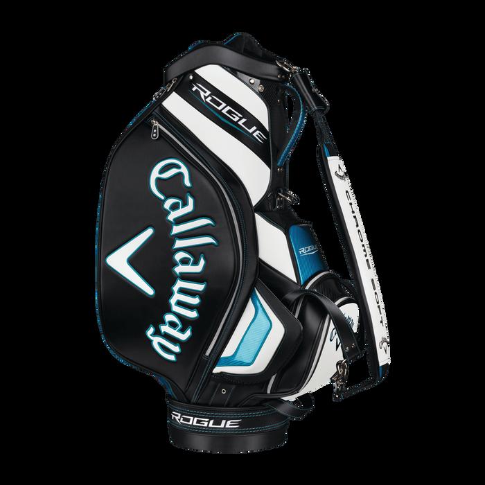 ba6d2ccdb3d Callaway Golf Rogue Staff Bag | Specs, Reviews & Videos | spr4748308