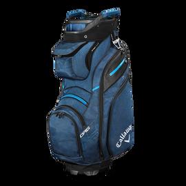 Org 14 Cart Bag
