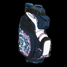 Uptown Cart Bag