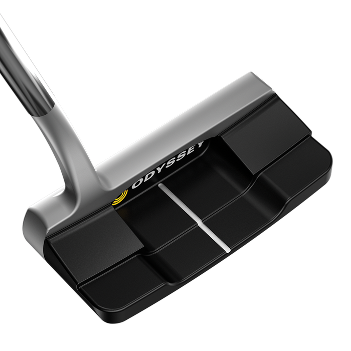 Stroke Lab Double Wide Flow Putter